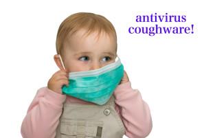 cough1